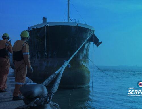 Liberação de carga no porto sem Conhecimento de Embarque Internacional (Bill of Lading): mito ou verdade?