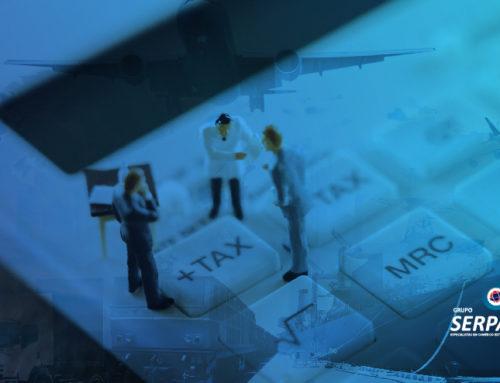 Quais são os impostos e incentivos fiscais para exportação?