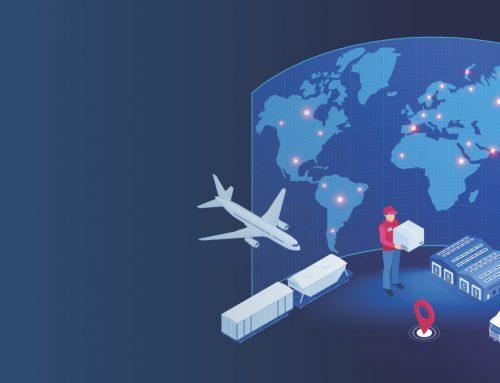 Passo a passo para exportação: o que é preciso saber?