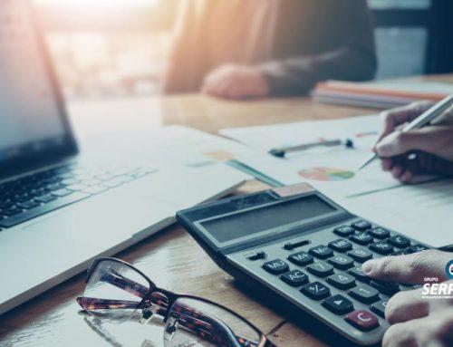 Garanta a recuperação da taxa SISCOMEX paga a maior nos últimos 5 anos
