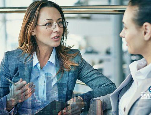 7 grandes vantagens de contratar uma consultoria em Comércio Exterior