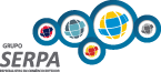 Grupo Serpa Logo