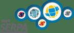 Grupo Serpa Logotipo
