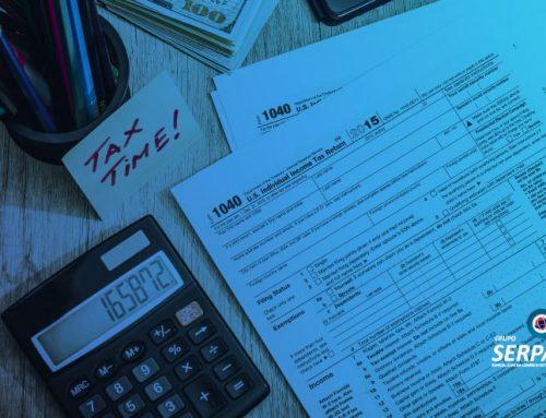 Entenda a importância da Classificação Fiscal de Mercadorias no Comex