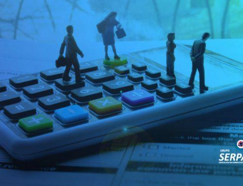 Capatazia: STJ decide que a taxa deve se manter inclusa no cálculo aduaneiro