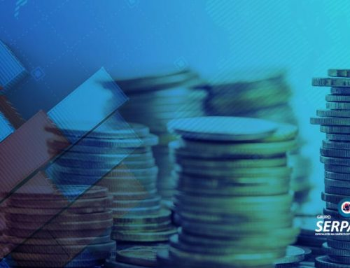 Fechamento de Câmbio: reduza custos em operações de Comex