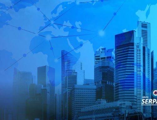 Internacionalização de empresas: 5 ótimos motivos para importar