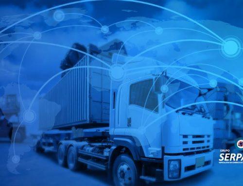 Como otimizar o despacho aduaneiro de importação?