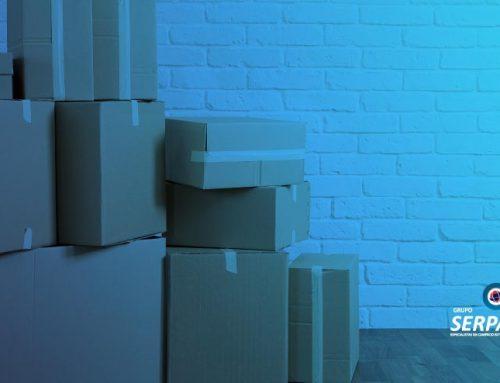 Entenda o Catálogo de Produtos necessário no novo processo de importação