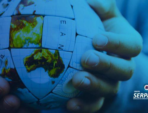 Incoterms: o que são e quais as mudanças em 2020?