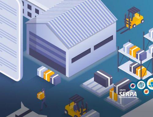 Despachante aduaneiro: entenda sua importância nas importações
