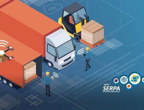 3 dicas para uma gestão logística mais efetiva