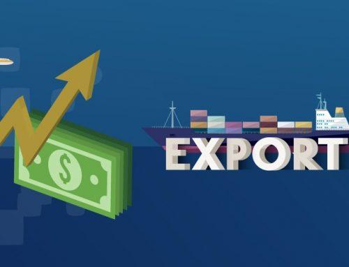 Veja as vantagens e desafios na exportação trazidos pela alta do dólar