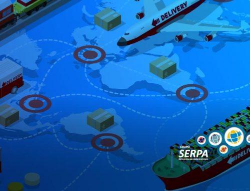 5 ótimas vantagens da exportação