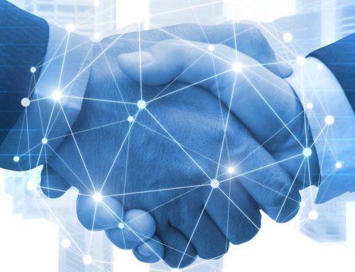 Acordo com a CAAEB torna Grupo Serpa Núcleo Mineiro de Mediação de conflitos em Comércio Exterior