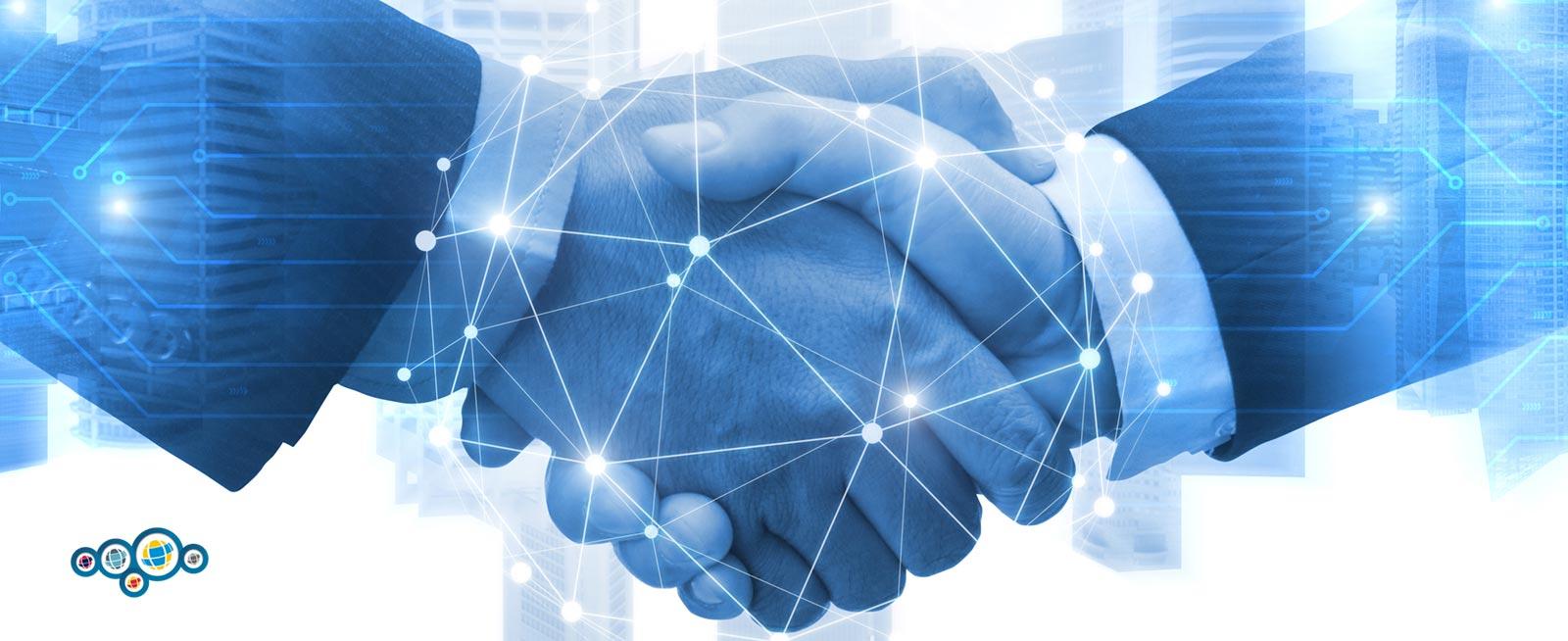 mediação-de-conflitos-em-comércio-exterior