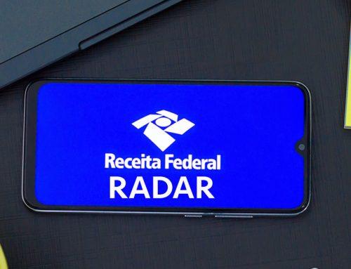 Como fazer a habilitação no RADAR para importação?