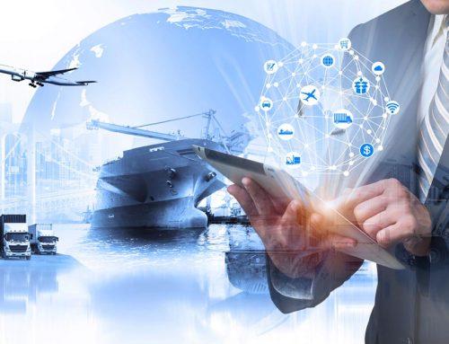 Veja as mudanças no sistema de habilitação para operar no Comércio Exterior