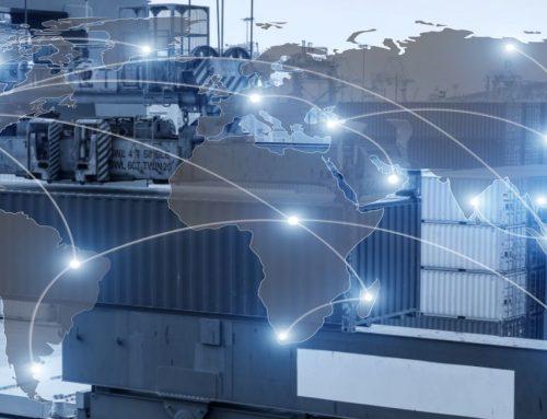 Freight Forwarder: o que é e quais as vantagens de contratar?