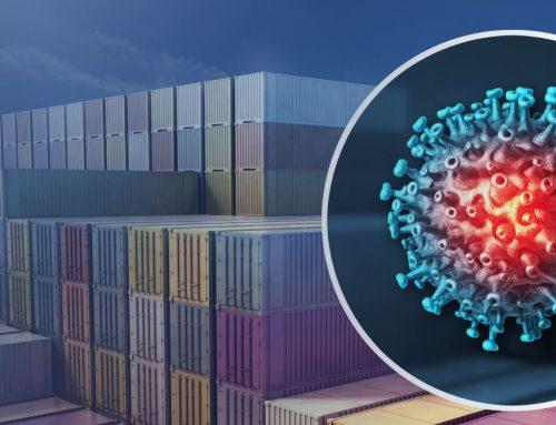 Quais foram e quais serão os impactos do coronavírus no Comércio Exterior?