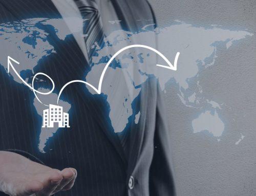 5 pontos essenciais para a internacionalização de empresas brasileiras