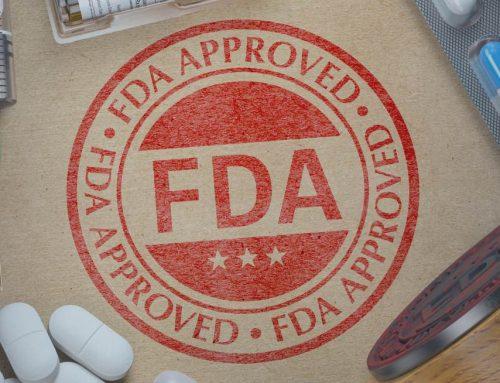 Entenda a importância do registro FDA ao exportar para os EUA